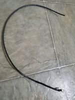2m Tiger Tail Counterpoise For SMA Female antennas Baofeng, Other
