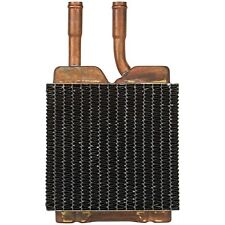 HVAC Heater Core Spectra 94772