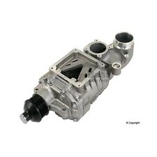 New Genuine Supercharger 2710902780 Mercedes MB C230