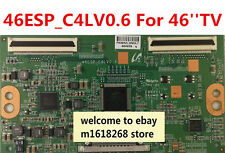 SONY T-Con Board 46ESP_C4LV0.6 SONY KLV-46BX450 46BX450 46ESP-C4LV0.6 For 46''TV