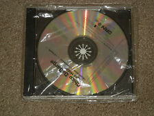 CHICO DeBARGE Player Hater Promo CD (CD, Music, R&B/Soul, Instrument, Vocals)