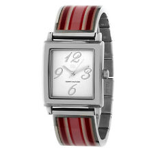 Tommy Hilfiger Ladies Bracelet Watch 1780854 New Analogue Stainless Steel
