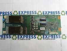 Inverter Board 6632L-0421A - Philips 32PFL5522D/05