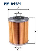Kraftstofffilter - Filtron PM816/1
