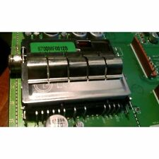 LG 50PY2R tuner. 6700MF0012B / TAFM-W102P / 505C1112