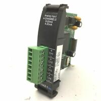 12-24VDC *NEW* FACTS F3-16ND3F Input Module 16-Point