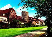 Paderborn , Liboriberg , Ansichtskarte, ungelaufen