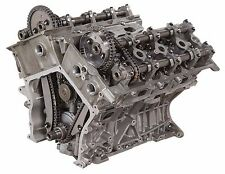 2004 Chrysler Pacifica New Reman Long Block Engine Assembly 3.5L Mopar Oem