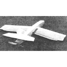 Rc-plans de bâtiment Jet racer Modélisme Modèle plan de bâtiment