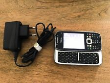 NOKIA E75 - Smartphone Vintage - Unlocked Phone - QWERTY - Symbian Communicator