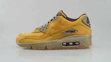 NIKE AIR MAX 90 WINTER Size 38 (5,5US)