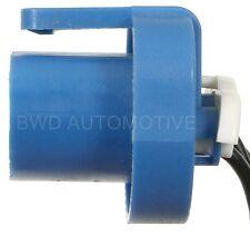 Headlamp Connector  BWD Automotive  PT253