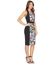 New Ted Baker Kensington dress, Floral TB4  RRP €220