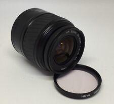 * Perfecto * Minolta AF Zoom 35-80 mm F4-5.6 Lente Para Sony Minolta una montura P144 Alpha