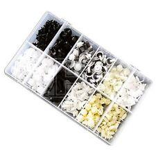 Scatola di tagliare clip-assortiti-PEUGEOT/CITROEN (36035) - BOX (400 pezzi)