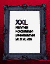 Markenlose Deko-Bilderrahmen Rahmenbreite 71-100cm