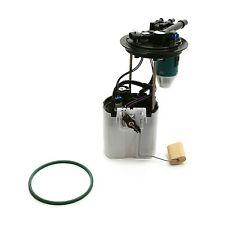 New Electric Fuel Pump Module Delphi FG0505 For Buick Chevrolet Pontiac 05-08