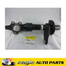 DAEWOO LANOS RIGHT HAND FRONT KNUCKLE NOS GENUINE # 96219509