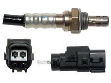 DENSO 234-4238 Oxygen Sensor