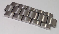 Tag Heuer Carrera Mens Oversized End Links 17MM FAA018 BA0794 CV2010 New Auth