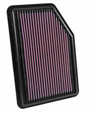 33-5031 K&N Replacement Air Filter  - HONDA CR-V CRV 2.4 2015-2016