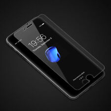 """100 X Tempered Glass WORLD'S THINNEST 9H for Apple iPhone 4,7"""""""