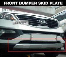 Kia Sportage 2011-2016 Front Bumper Skid Plate