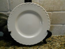Ralph Lauren Canyon Road lot of 4 crazed salad plate