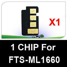 1 x NON-OEM RESET CHIP Replace for MLT-D1042S (D1042) TONER - FOR ML1660-ML1865