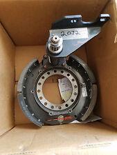 Brake Shoe Assembly Bendix 331226, K027787, 3596012 OSHKOSH - NEW