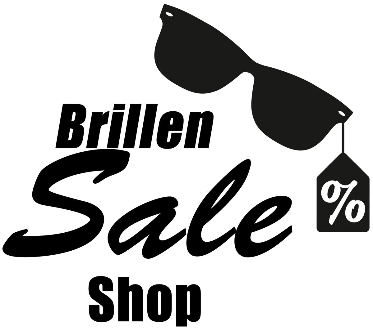 Brillen-Sale-Shop