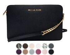 4367ffcddecd Michael Kors Handbags & Purses for Women for sale | eBay