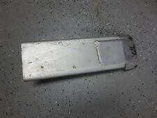 2008 Can Am Renegade 800 4x4 ATV Front Frame Guard Skid Plate (143/48)