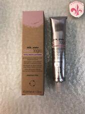 milkshake decologic total roots lightener Gentle Hair Lightener Cream 1.76 oz
