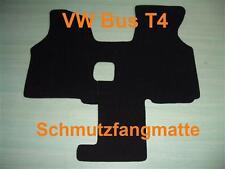 Alfombrillas Alfombra Volkswagen VW T4 Multivan Allstar