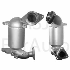 BM80325H Catalytic Converter TOYOTA AVENSIS VERSO 2.0TD D4-D 8/01-12/03 (close c