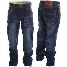 Markenlose Größe 128 Jungen-Hosen aus 100% Baumwolle