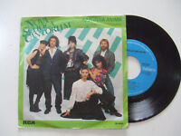 """Nova Schola Cantorum – Azzurra Anima-Disco Vinile 45 Giri 7"""" Stampa ITALIA 1986"""