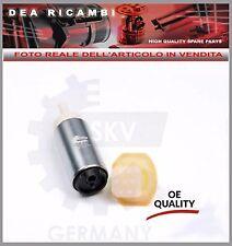 02P289 Bomba Energía Gasolina OPEL INSIGNIA SEDÁN 2.0 CDTi DE 2008 EN ADELANTE