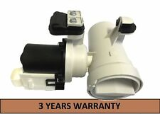 Whirlpool Kenmore 280187 Washer Pump Assembly PS1485610 AP3953640 1200164 280187