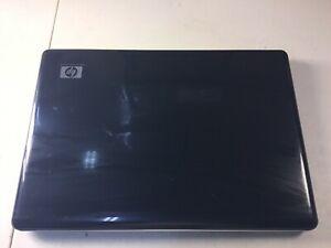 HP Pavilion dv7 NoteBook PC, Intel Core 2 Duo 2.00GHz, 4GB RAM, NO HDD