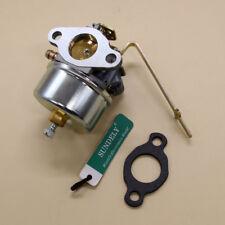 HI-Q Lawnmower Carburettor Carburetor For Tecumseh 632615/632208/632589 H35 Carb