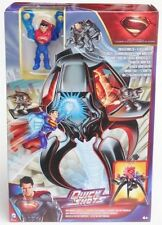 Mattel 2002-Now Action Figure Playsets
