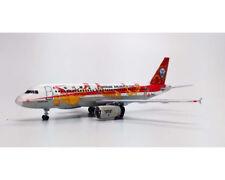Aeroclassics Sichuan A320 B-6388 1:400  Scale diecast ACCSC0516A