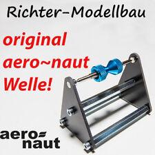 Propeller Balancer magnetisch Propellerbalancer Impeller CCW CW Wuchtgerät