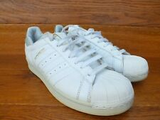 Adidas Superstar Zapatillas Size UK 8 EU 42