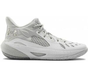 Men's Basketball Shoes UA HOVR™ Havoc 3 Basketball Shoes, Basketball Schuhe