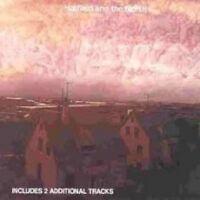 Hatfield And The North - Hatfield And The North - 1987 (NEW CD)
