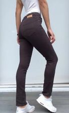 Jeanswest Mid-Rise Slim, Skinny Jeans for Women