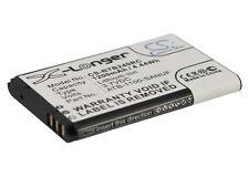 3.7V battery for RTI Pro24.i Li-ion NEW